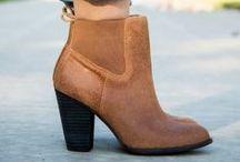 {SHOES} / shoes. shoes. shoes.