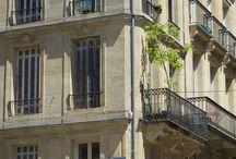 • Bordeaux •