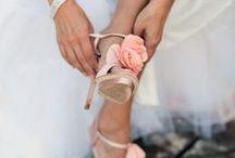 Buty / Jakie buty do ślubu? Doradzamy!