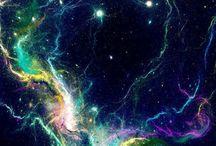 Cosmic / Astronomia