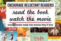 Growing a Reader