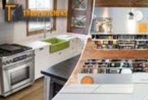 kitchen accessories stores london / 30% Off Kitchen Appliances...