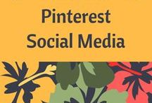 Business - Pinterest, Social Media / This board has been created to help jewelry designers with the business aspect of their jewelry business. Business tips have been curated from several wonderful resources.