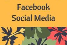 Business - Facebook, Social Media / This board has been created to help jewelry designers with the business aspect of their jewelry business. Business tips have been curated from several wonderful resources.