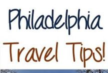 New Jersey Day Trips / Have some fun in your state!