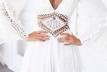 All White & Nude / All White & Nude Outfit, Details, Acessoires Inspiration by Missesviolet #blogger #fashionblogger #ootd #trends
