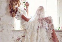 Bohemian Feeling / Everything with a bohemian feeling...fashion, outfits, accessoires, details, interior, travel. #coachella #bohemian #inspiration #fashionblogger #blogger