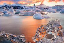 iceland / efjakulysjiebkjukeiilhanubgtilj