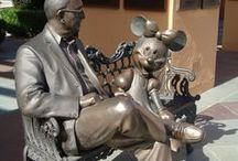 Statues & sculptures