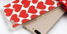 Prezent na Walentynki / Inspirujące pomysły na upominki z okazji Święta Zakochanych