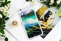 Foto Case - etui z nadrukami / Kolekcja 99 fantastycznych zdjęć, które wzbogacą wygląd Twojego telefonu. http://www.etuo.pl/etui.html