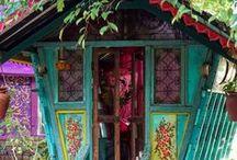 Bali Travel / Travel guides, tips and inspiration for visiting Bali   #Bali #Indonesia #Ubud #Canggu #Seminyak