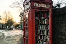 England Travel / Travel guides, tips and inspiration for visiting England   #England #London #UK