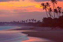 Sri Lanka Travel / Travel guides, tips and inspiration for visiting Sri Lanka, India   #SriLanka