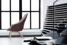 IN_architecture / interiors