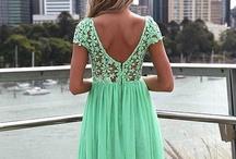 Clothes I want... (NEED)
