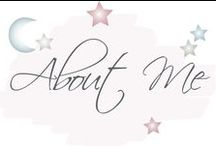 About Me / I am a Mum to one beautiful little boy, with another Little One on the way and wife to one very lovely man. I work with Mums and Little Ones all over the world, helping them to have more sleep...the gentle way