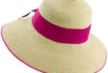 SPDC - Our Best Sellers / Sun Protective Designer Clothing is the One Stop Shop for Sun Protective Clothing  & Accessories! It's fashion fused with function. Enjoy!