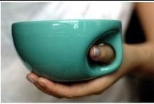 cupcupcup | pot