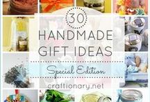 Handmade /DIY