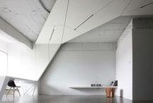 IN_architecture_white