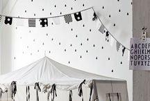 Ikea Room Hack vs Ideas / Like DIY from the stuff I had it re work on it !