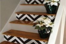 DIY:Remodeling your House