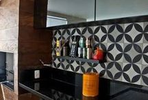 Bar / by Renata Lopes