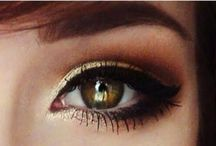 Makeup*