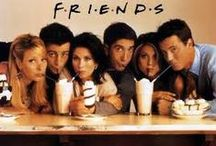 TV series / Best tv series ever