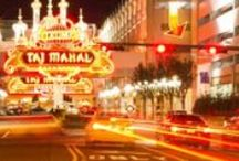 Hooked on Casinos