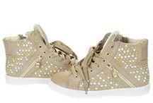 SBB ~ Sneakers