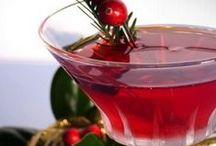 drinki/ nalewki/ likiery