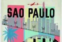 História Turismo no BRASIL / O Turismo Moderno no Brasil, apresentado a partir de posters, fotos e anúncios ao longo do sec. XX