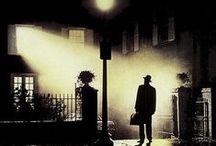 Posters CINEMA CLÁSSICOS / Posters de Cinema que fizeram história pela força da imagem ou do design gráfico