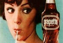 VINTAGE PUBLICIDADE / Anúncios do sec XX que contam a história da Publicidade no Brasil e do Mundo
