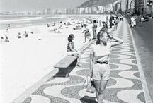 Rio Turista Cidadão COPACABANA / Uma viagem no tempo e no espaço pela Memória do Rio de Janeiro através de seus bairros. Verifique nossos walking tours através do Facebook TURISTA CIDADÃO RIO