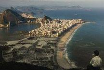Rio Turista Cidadão IPANEMA - LEBLON / Uma viagem no tempo e no espaço pela Memória do Rio de Janeiro através de seus bairros. Verifique nossos walking tours através do Facebook TURISTA CIDADÃO RIO