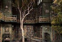 Turismo do ESQUECIMENTO / Locais abandonados e esquecidos no tempo e que mantém sua atração pela poesia guardada no abandono
