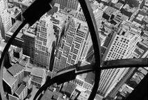 VINTAGE NEW YORK / Uma viagem no tempo pela Memória de New York através de fotos, posters e pinturas desde o sec XIX até os anos 1960