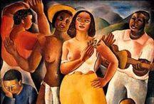 Memórias Musicais SAMBA & CHORO / Fotos e imagens que contam a História do Samba e do Choro ao longo do século XX
