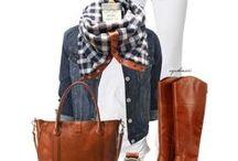 Kleider Style Outfits / Ich lasse mich so gerne von den unterschiedlichsten Outfits inspirieren.
