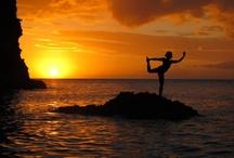 Scenic Dominica / Dominica, the Nature Island... enjoy it!