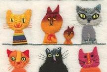 fun / by aiki stitch