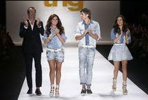 #Fashion Rio