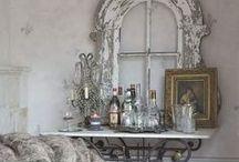 Decoratief/mooi