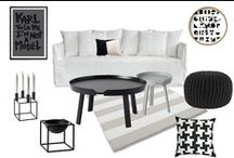 moodboard / Here are some of our favorite mood boards that you can create yourself on our interactive CoutureBoard.  http://www.urbancouture.com.au/start-couture-board/ Then you can even purchase your design!