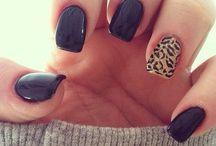 Nailed It ♥ / ♥ nail art junkie