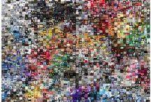 CARTE DE VOEUX 2014 / L'agence Havas Paris vous souhaite une belle année 2014 !   Annonceur : Havas Paris / Directeur de Création : Christophe Coffre / Directeur artistique : Guillaume Fillion / Concepteur-rédacteur : Pierre-Louis Messager / TV Productrice : Amandine Winter / Production : QUAD Productions / Réalisateurs : No Brushing / Producteur : Amélie Couvelaire / Matthieu Poirier / Production Son : Schmooze / Producteur : Matthieu Sibony / Sound Design : Sylvain Rety
