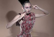 Fashion Will Save The World